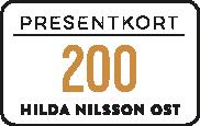 presentkort_200