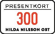 presentkort_300