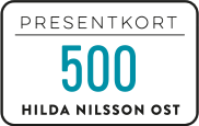 presentkort_500